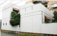 MatsushimaGardenHouse施行前